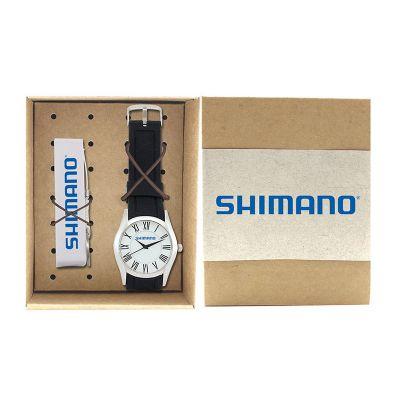 lamarca-brindes - kit relógio com Power Bank