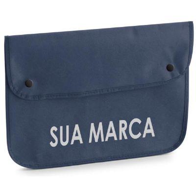 lamarca-brindes - Bolsa porta documentos