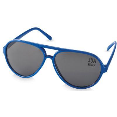 Lamarca Brindes - Óculos de Sol