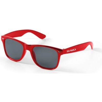 lamarca-brindes - Óculos de sol