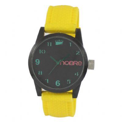 lamarca-brindes - Relógio de pulso customizado
