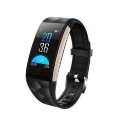 Relogio inteligente smartwatch, android e ios, preto. Com esse maravilhoso smartwatch integre no ...