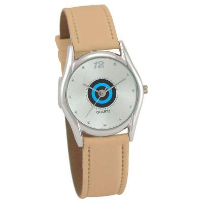 lamarca-brindes - Relógio de pulso com mostrador soley