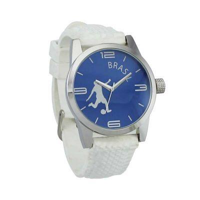lamarca-brindes - Relógio Customizado