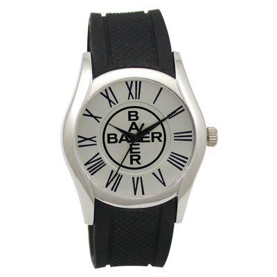 lamarca-brindes - Relógio de pulso com mostrador
