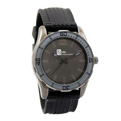 Relógio de pulso com mostrador