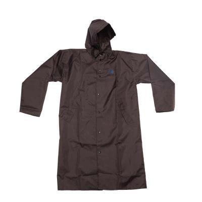 Jaqueta Impermeável - Opção Promocional