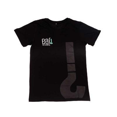 Camiseta - Opção Promocional