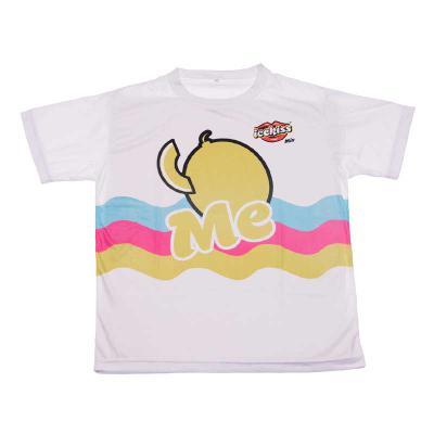 opcao-promocional - Camiseta Poliéster