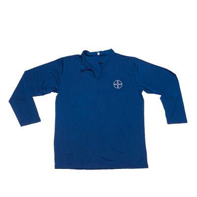 opcao-promocional - Camisa manga longa