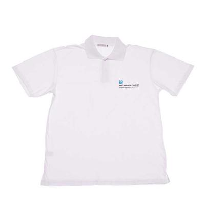 opcao-promocional - Camisa Polo