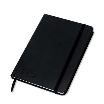 Caderneta de anotação grande