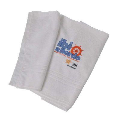 toalha de praia - Opção Promocional