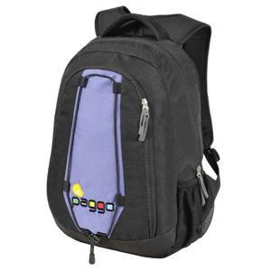 """Curtlo - Mochila personalizada compacta, para o transporte de notebook de até 15,4"""" com discrição e segurança. As divisões dos compartimentos são perfeitas par..."""