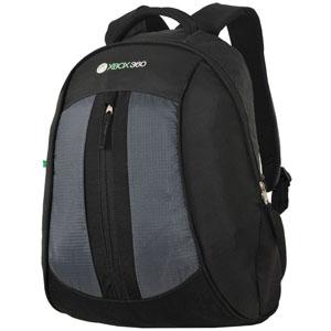 """Curtlo - Mochila personalizada compacta, para transporte de notebook de até 15,4"""". Ideal para transportar seu equipamento com discrição e segurança."""