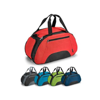 ntp-marketing-promocional - Bolsa esportiva 5319