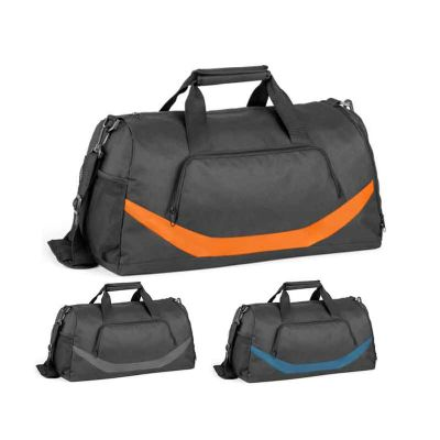 ntp-marketing-promocional - Bolsa esportiva 5320