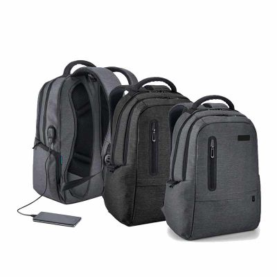 ntp-marketing-promocional - Mochila para notebook