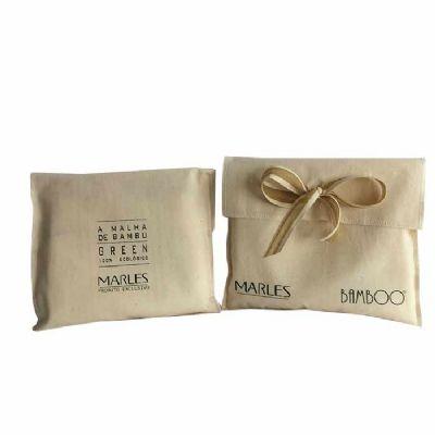 embalatudo-do-brasil - Envelope algodão cru