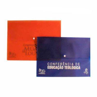 NL Pastas - Envelope