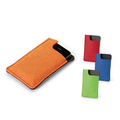 sr-pack - Bolsa para celular