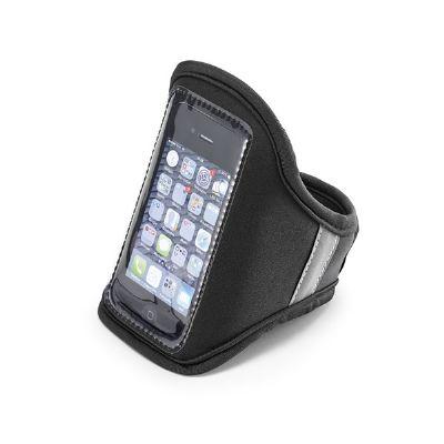 SR Pack - Braçadeira para celular.