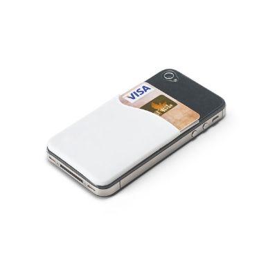SR Pack - Porta-cartões