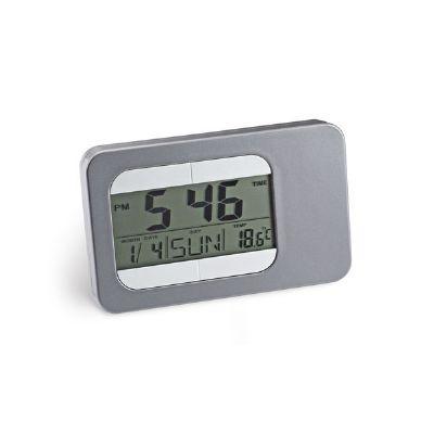 SR Pack - Relógio de mesa.