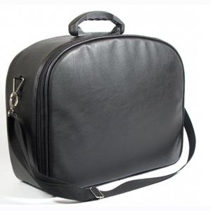 a-abrange - Bolsas de viagem em couro sintético
