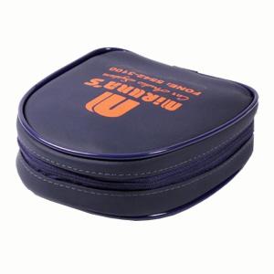 Abrange - Porta CD termoldado