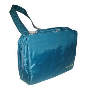 Bolsa maleta