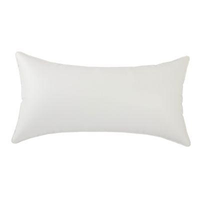 Encosto de pescoço inflável personalizado - Abrange