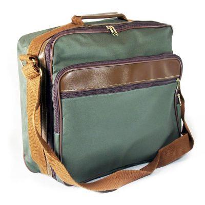 a-abrange - Bolsas de Viagem Personalizadas