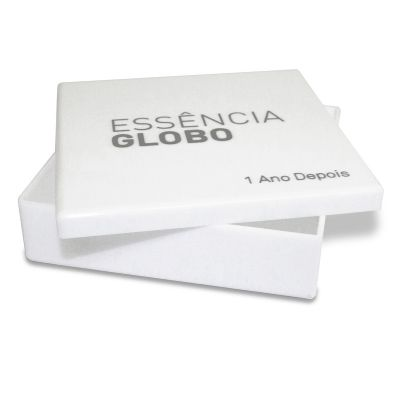 Caixa Rede Globo
