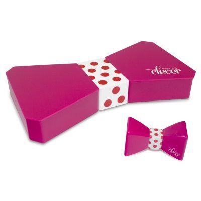 Caixa gift - Bilateral Promocionais