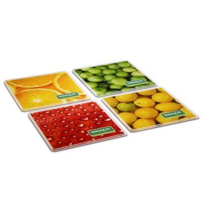 bilateral-promocionais - Porta Copos Unimed