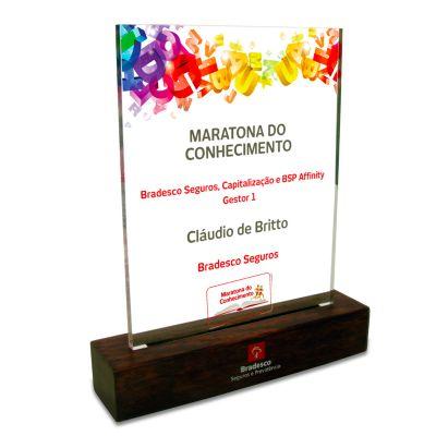 bilateral-promocionais - Troféu Bradesco