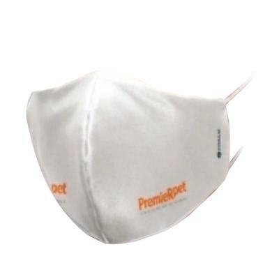 Máscara unissex lavável e esterilizável Máscaras personalizadas laváveis - sua estampa aqui *** a...