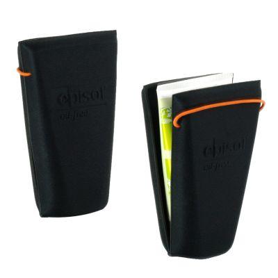 Rampazzo Brindes Especiais - Case desenvolvido para acomodar um protetor solar