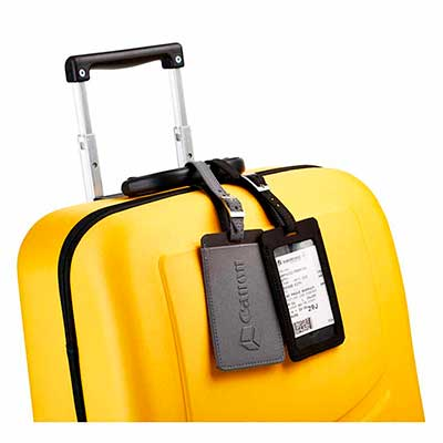 rampazzo-brindes-especiais - Tag para mala de viagem