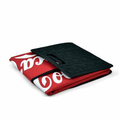 Sacola para Compras/Market Bag