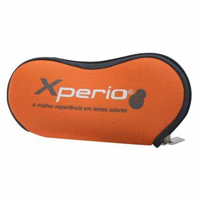 brinde-e-leve - Porta Óculos Personalizado - 1