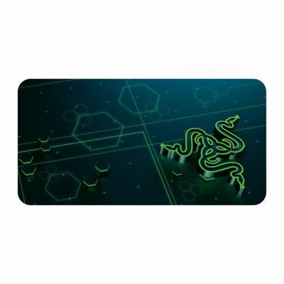 brinde-e-leve - Mouse Pad Gamer Personalizado - 1