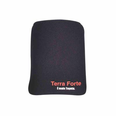 Capa para Tablet 10 polegadas Personalizada - 1 - Brinde & Leve