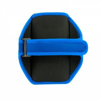 Braçadeira Smartphone Personalizada - 1 - Brinde & Leve
