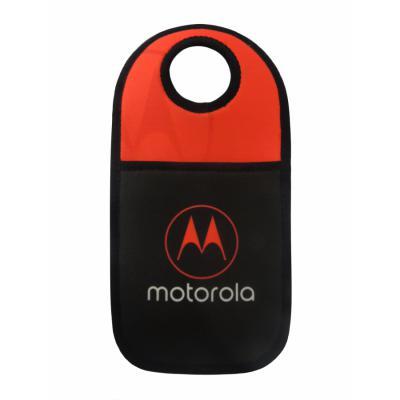 brinde-e-leve - Porta Carregador de Celular Personalizado - 1
