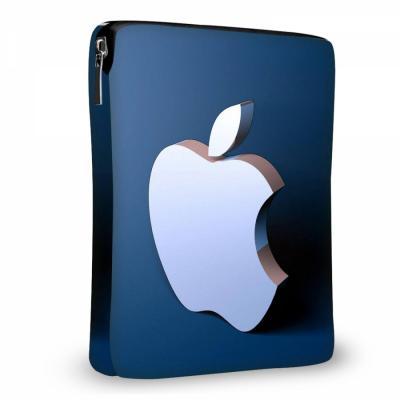 brinde-e-leve - Capa para iPad 10 Personalizada - 1