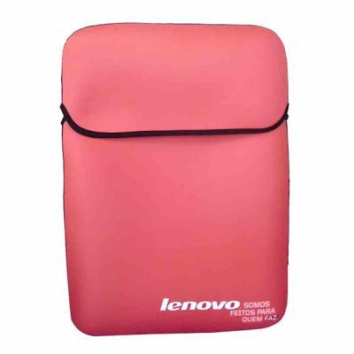 Brinde & Leve - Case para Notebook Reversível Personalizado - 1