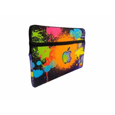 Capa para Notebook Premium Personalizada - 1