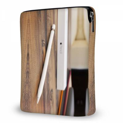 brinde-e-leve - Capa para iPad 12.9 Personalizada - 1